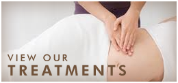Treatments, Massage Therapy London, Finchley