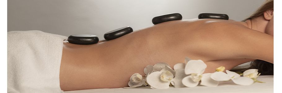Massage Therapy London, Massage Therapist London, North London & Finchley